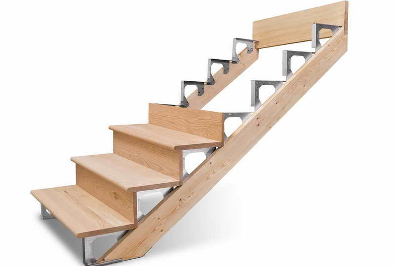 top-wooden-stairs-design-outdoor-building-outdoor-stairs-newsonair